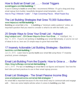 google-top-6-results